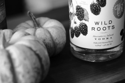 Northwest Created: Wild Roots