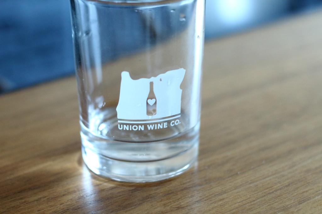 JP Union Wine Company