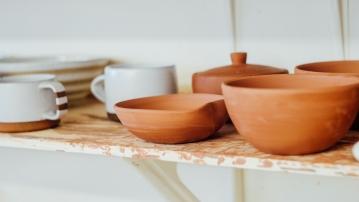 Wolf Ceramics-1