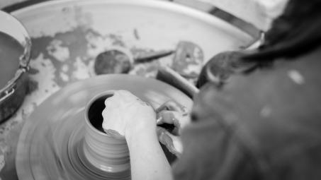 Wolf Ceramics-22