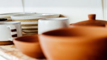 Wolf Ceramics-29