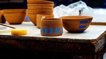 Wolf Ceramics-49