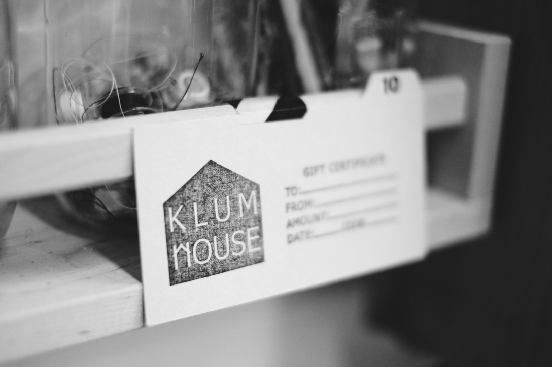 Klum House-38